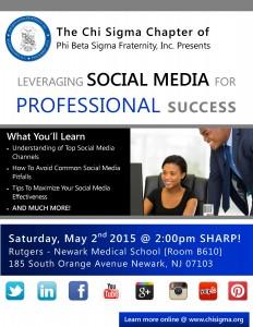 Social Media Seminar Flyer_FINAL_4-14-2015