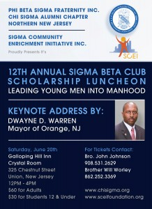 Luncheon Flyer 2015_D